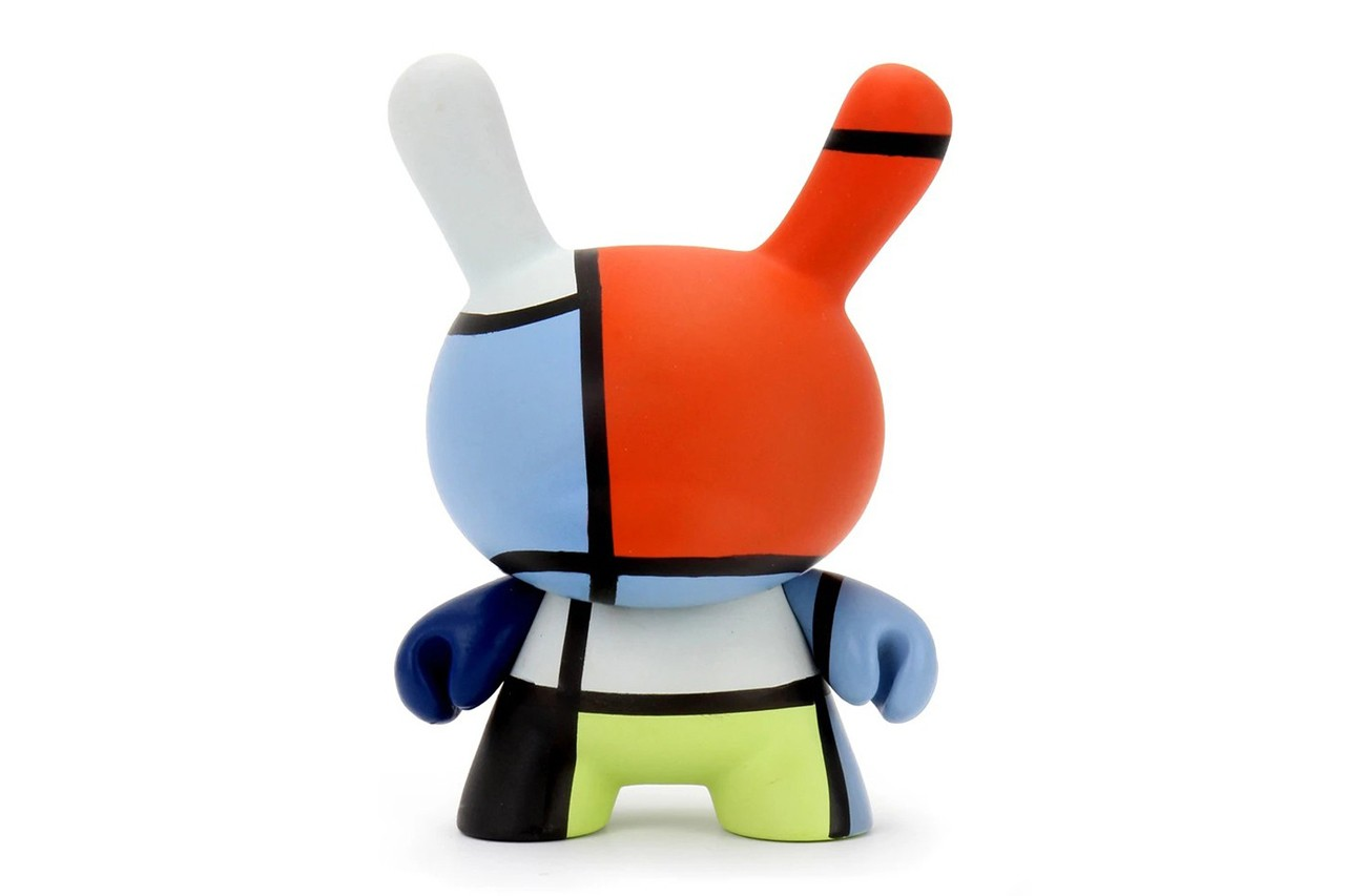 Best Artworks Releasing September Week 1 kaws 'what party' companion collectible chum figure lauren tsai print edition nikkolas smith chadwick boseman metropolitan museum of art kidrobot dunny piet parra case studyo rugs bird woman