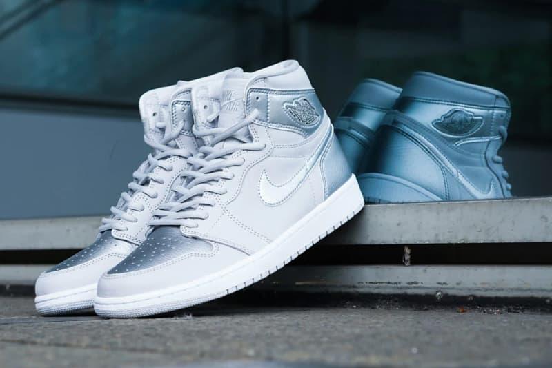 Best Sneaker Footwear Releases August 2020 Week 1 Hypebeast