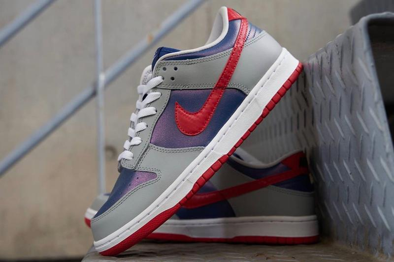 Trueno Reproducir Descortés  Best Sneaker/Footwear Releases August 2020 Week 3 | HYPEBEAST