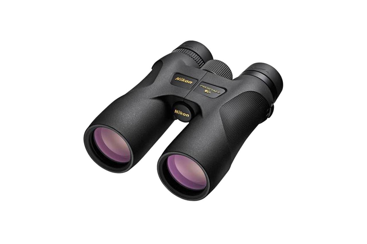 bird watching gear Arc'teryx Adidas terrex Danner Haglöfs outerwear binoculars for birdwatching