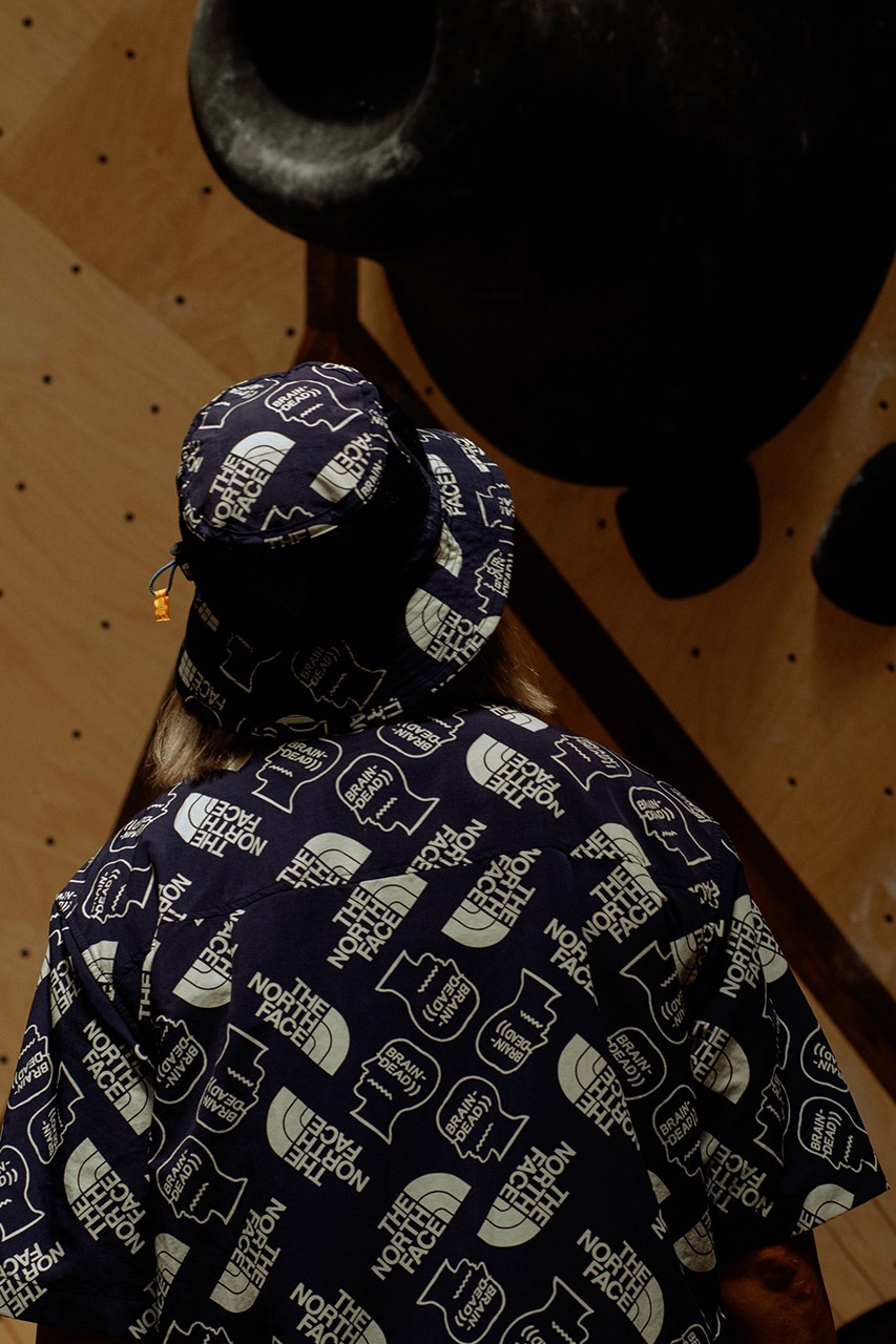 Best Drops August Week 4 Palace BUBBLEGUM BAIT Cowboy Bepop Timex Peanuts NEIGHBORHOOD Brain Dead The North Face NIGO Virgil Abloh Louis Vuitton BAPE Marilyn Monroe