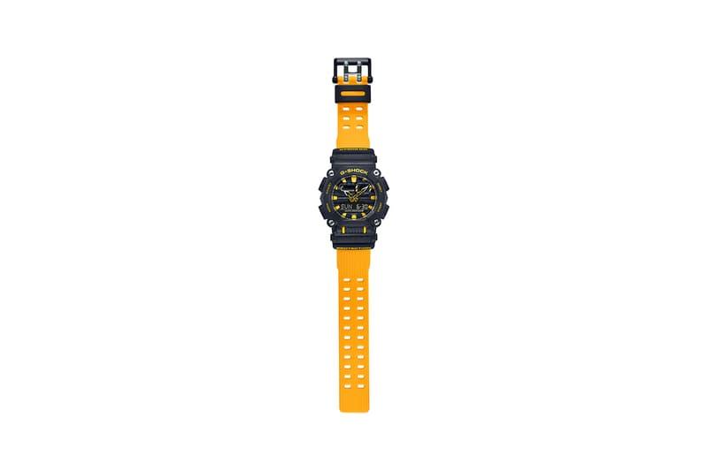 casio g-shock ga 900 release information buy cop purchase watches details release information new