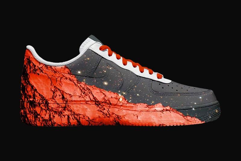 Rechazar Geología No puedo  Caviar MUSK BE ON MARS iPhone 12 Pro, Pro Max & AF1 | HYPEBEAST