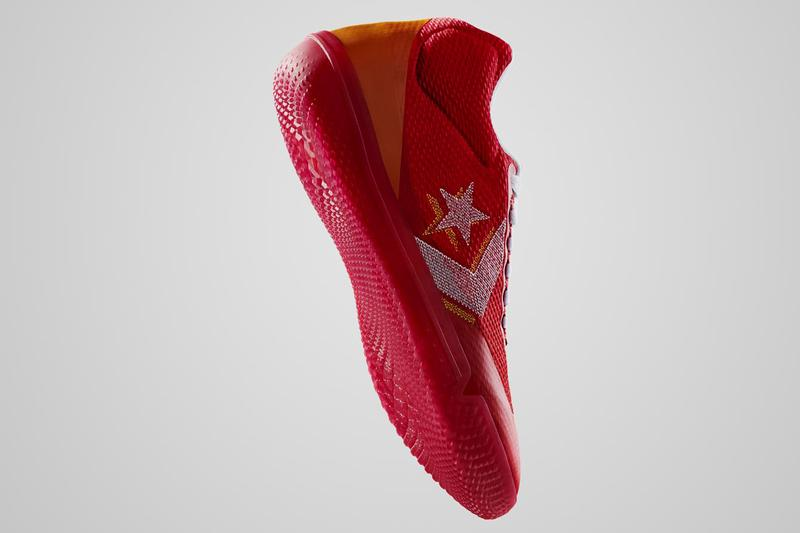converse basketball g4 all star bb evo wholehearted collection red yellow white official release date info photos price store list buying guide