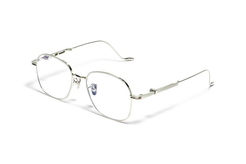 Diplo Gentle Monster Capsule Release Eyewear Sunglasses THE CUB LONE WOLF