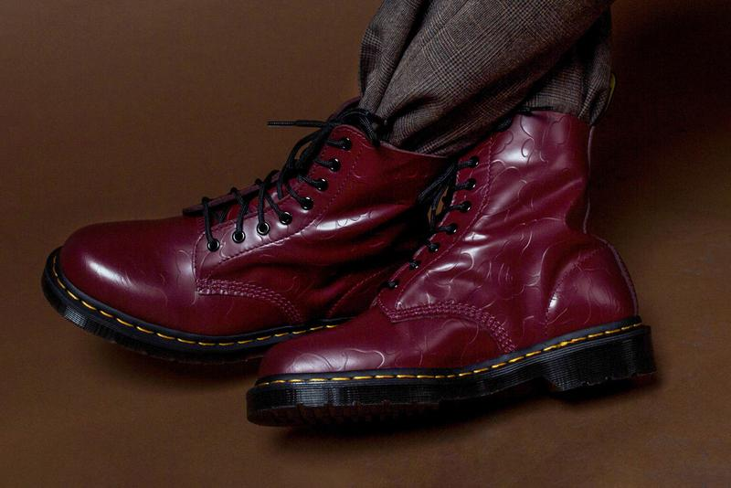 Dr. Martens 2019 Financial Year Report Results coronavirus covid 19 sales