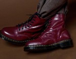 Dr. Martens Reports Extremely Positive Financial Year