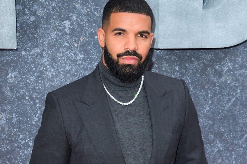 Drake Certified Lover Boy Nike Merch Teaser Info Release Buy