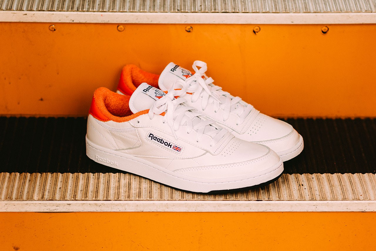 best sneaker footwear drops releases august 2020 week 2 release date info photos price store list buying guide air jordan brand 5 alternate bel-air 1 high zoom brut shaniqwa jarvis CI1474 001 eric emanuel reebok club c collaboration converse chuck taylor cx nike ispa flow 2020 medium olive spruce aura reigning champ asics gel nimbus 22 paris edition adidas originals a to zx 8000 superstar