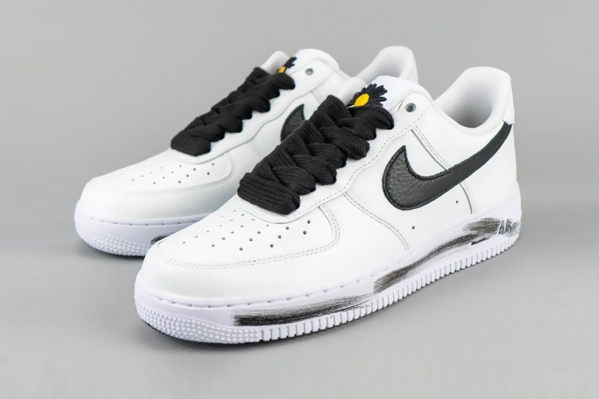 nike air force one 2