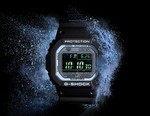 G-SHOCK Unveils Inaugural Watch Collaboration With Bamford London