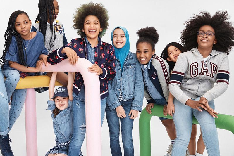 Gap Reports Second Quarter 2020 Loss, Expects Rebound inc financial statement report sales profit online growth yeezy