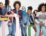 Gap Suffers Loss in Q2 2020 But Prepares for Late Year Resurgence