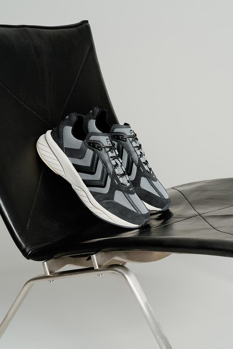 hummel hive reach lx6000 archive collection release info inline drop 2 drop 1 where to cop release