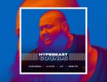 This Week in HYPEBEAST SOUNDS: Action Bronson, Lil Uzi Vert, Liv.e, Dominic Fike & More