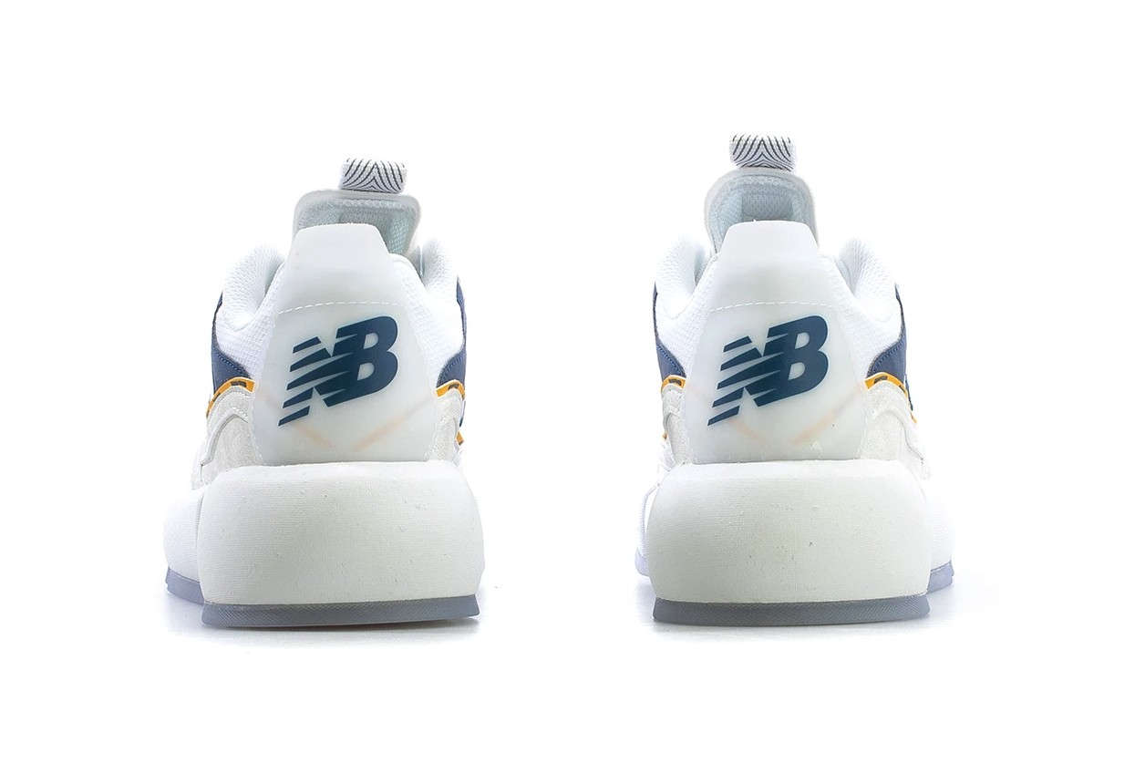 best sneaker footwear drops releases august 2020 week 4 official release raffle date info photos price store list buying guide nike basketball kobe 5 protro rings undefeated what if pack girls eybl air jordan brand union 4 zoom 92 delta mid ronnie fieg new balance rc 1300 cl steel blue sean wotherspoon adidas originals superstar superearth converse fear of god essentials skidgrip dime 860 v2 sb dunk low civilist jaden smith vision racer white navy yellow 3 denim yeezy 700 v3 azareth