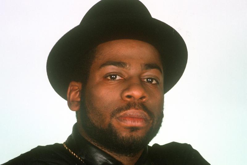 Two Charged in Killing of Run DMC member icon Jam Master Jay Hip Hop News Classic HipHop Rap Rapper DJ DeeJay HYPEBEAST Music News Charges Suspects