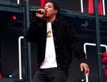 JAY-Z's Roc Nation to Establish School of Music, Sports & Entertainment