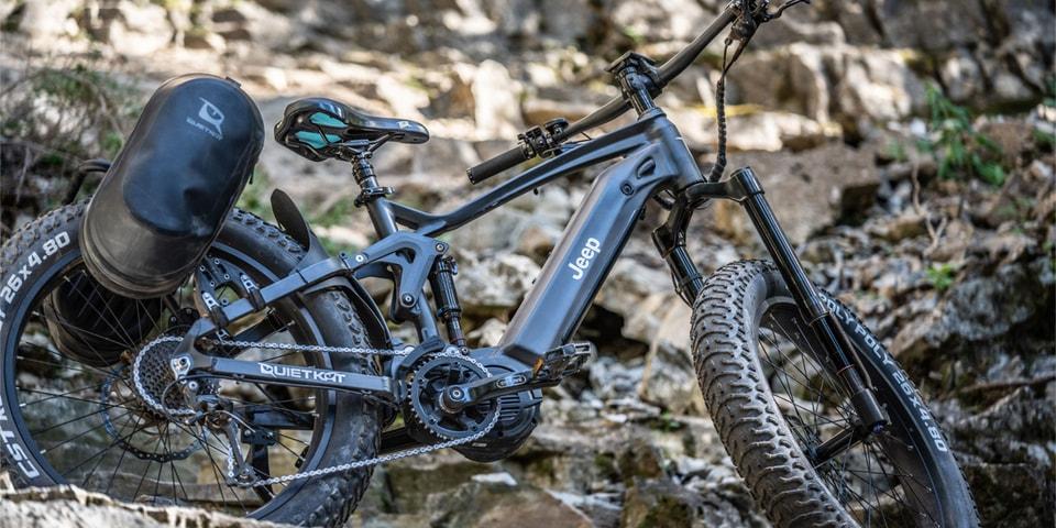 Bike cover image