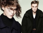 Jil Sander and UNIQLO's +J Collection Might Just Save 2020