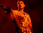 """Joji and Diplo Help Direct a Music Video With Senior Citizens in """"Daylight"""""""