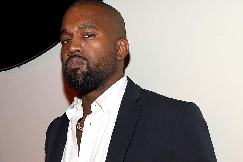 Kanye West Could Face Election Fraud Investigation Remove Illinois Ballot Invalid Signature Info President
