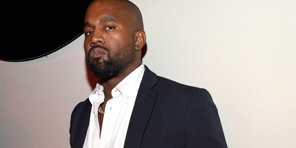 Kanye West Could Face Election Fraud Investigation