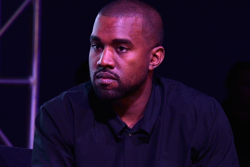 Kanye West YEEZY Gap Designs Unreleased Footwear Look Twitter Dome Homes