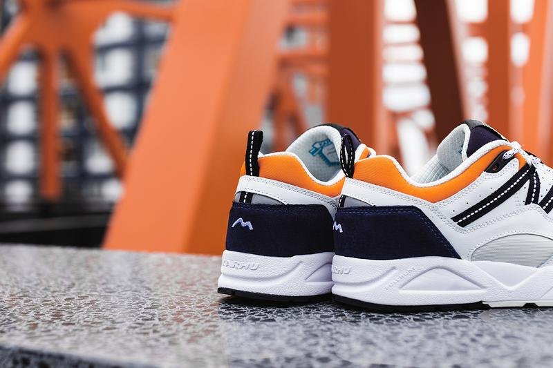 karhu fall pack release fusion 2.0 legacy 96 release information where to cop when do they come out new karhu sneakers