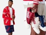 KITH and Coca-Cola Present Fifth Collection