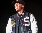 Logic Says He'll Drop A New Mixtape If Petition Gets 1 Million Signatures