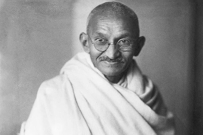 Mahatma Gandhi Glasses 340K USD 260k gbp auction East Bristol Auctions