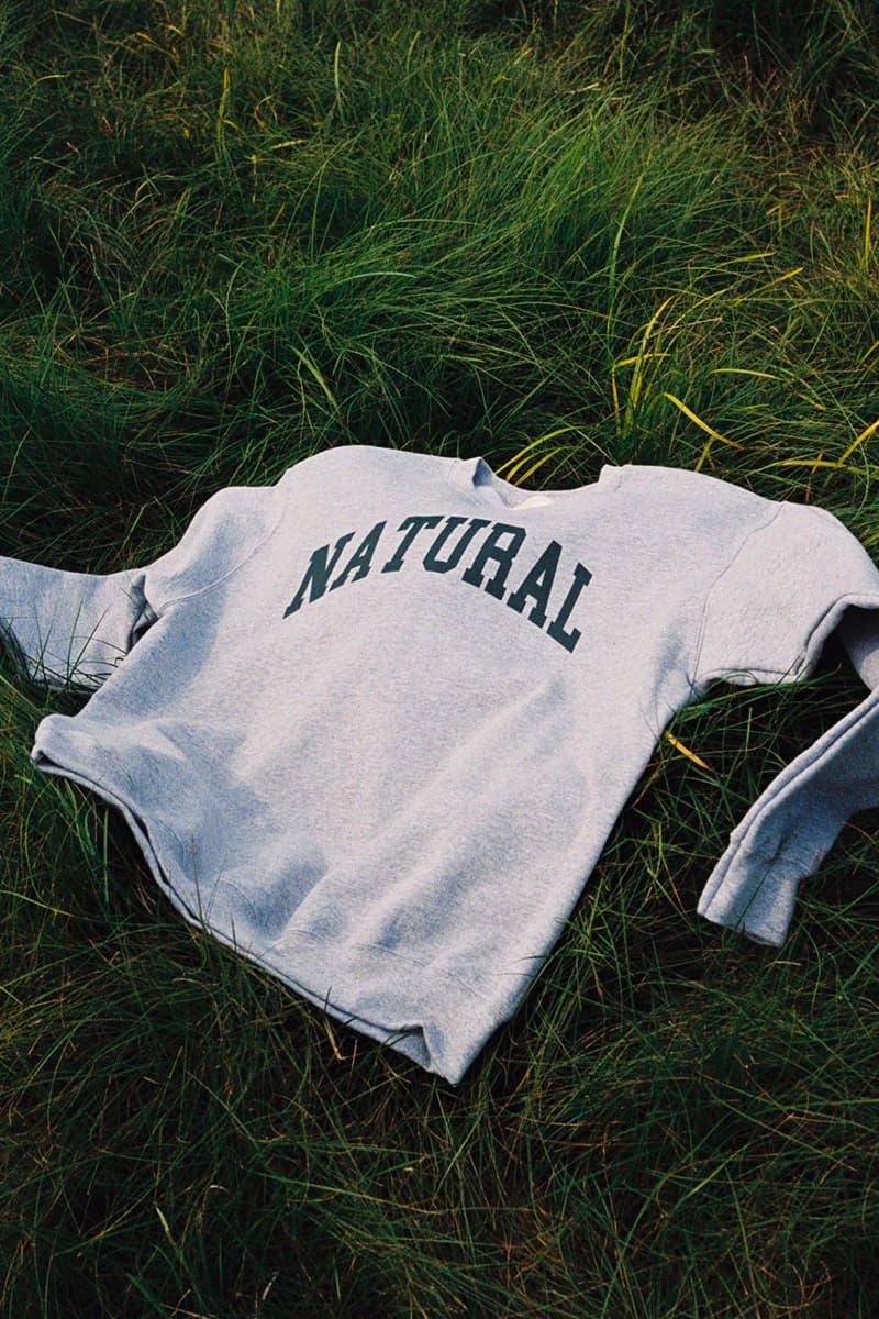 Museum of Peace Quiet 2020 Capsule menswear streetwear womenswear unisex california essentials sweaters hoodies crewnecks longsleeves tote bags caps