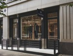 nanamica to Open First U.S. Store in New York City