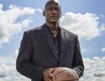 NBA Playoff Games to Resume Following Michael Jordan Intervention