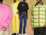 How to Wear Neon Without Looking Like a Highlighter