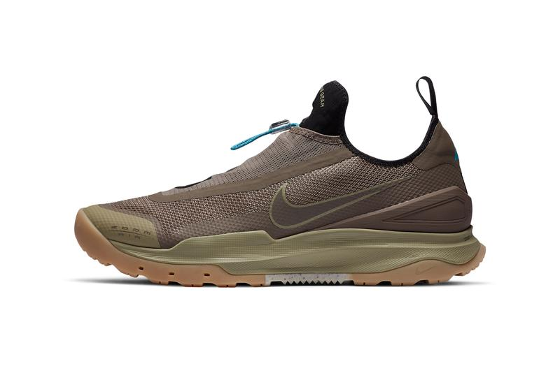 nike acg moc 3 0 air deschutz zoom ao fall 2020 collection CT3303 001 200 400 off noir black gum khaki circut orange hyper royal fusion violet university red ct2896 001 002 leather black anthracite college grey sail CT2898 003 201 official release date info photos price store list buying guide