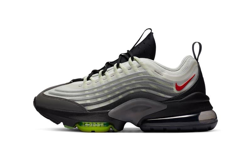 nike sportswear air max zoom 950 zm950