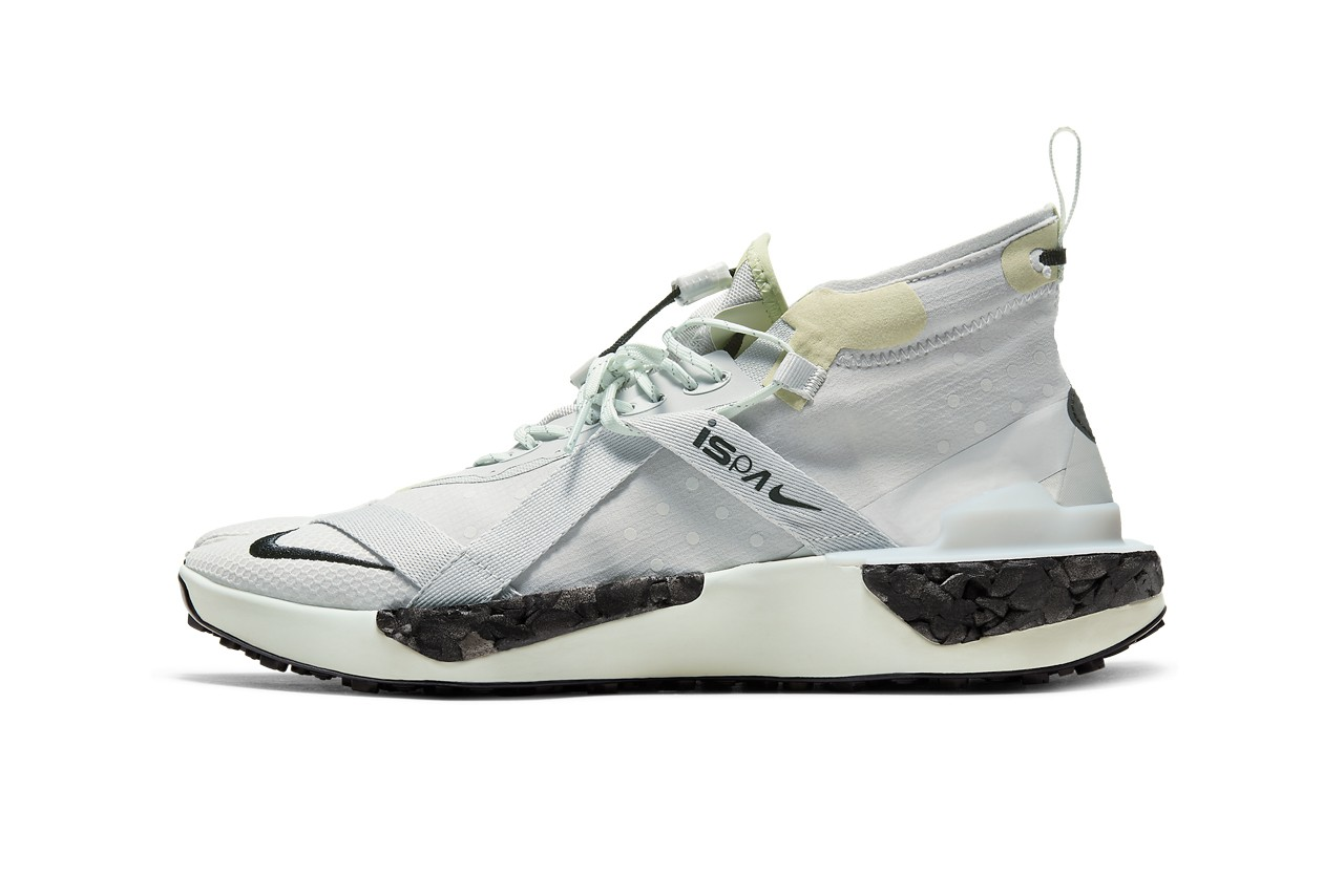 best sneaker footwear drops releases september 2020 week 1 official release date info photos price store list buying guide nike ispa drifter iron grey spruce aura tabi adidas running ultraboost 1 0 core triple black sb dunk low chicago yeezy slide core soot 7 moncler fragment design converse chuck 70 ox irak zx 8000 gtx gore tex air jordan brand 1 bio hack baroque brown 5 g golf black grape sportswear disrupt rhude puma cell king 700 v3 Arzareth college pack miami hurricanes washington huskies kansas jayhawks arizona state sun devils nebraska cornhuskers indiana hoosiers louisville cardinals texas a and m aggies bone