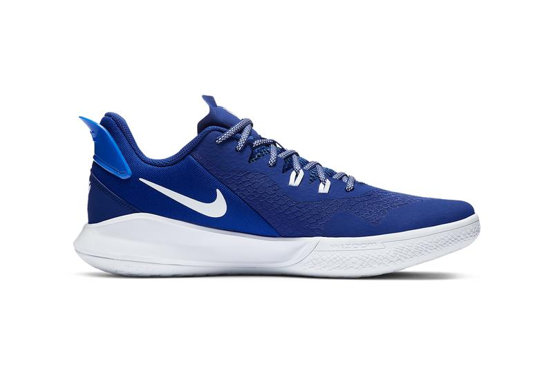 kobe bryant nike basketball mamba fury team pack CK6632 400 401 600 001  deep royal blue hyper white university gym red black midnight navy ashen slate cool wolf grey official release date info photos price store list buying guide