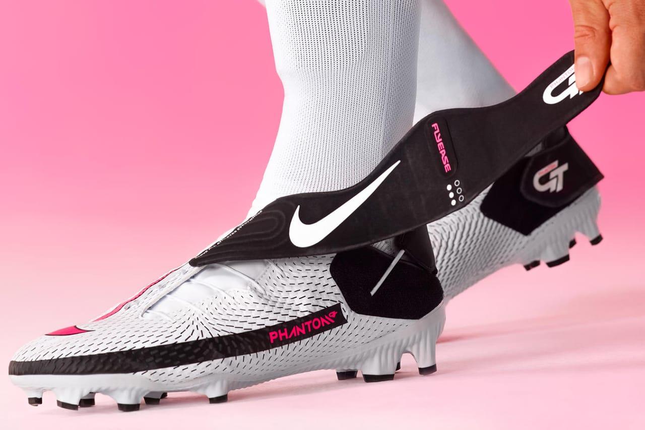 kevin de bruyne soccer boots