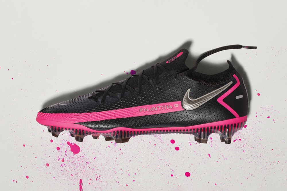 nike football boot phantom gt kevin de bruyne kai havertz flyease access details release information buy cop purchase