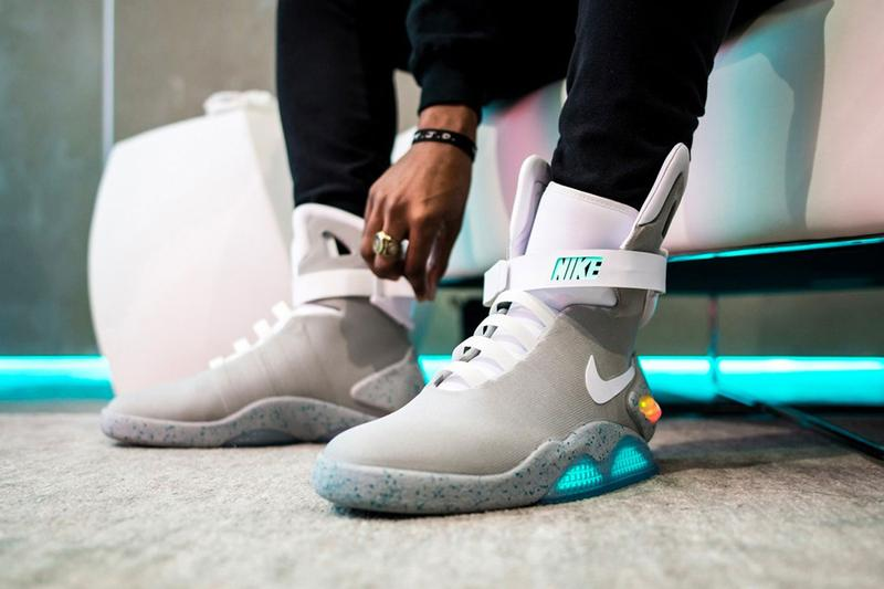 nike time to vote bipartisan voter participation initiative us american elections presidential 2020 ballots