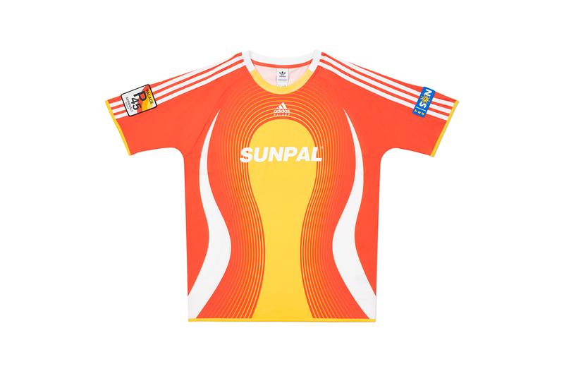 palace skateboards adidas originals sunpal summer 2020 fall release information shoes goggles shorts details buy cop purchase