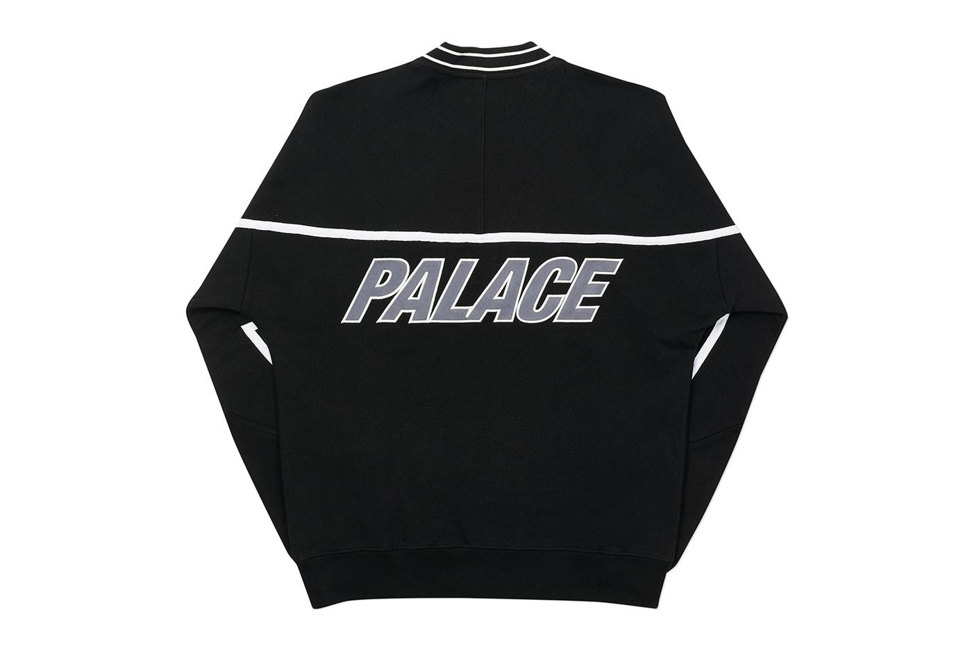 Supreme Fall Winter 2020 Week 2 Release List Palace Skateboards BBC Icecream Mount Sunny adidas Pharrell Williams mastermind JAPAN Mitchell & Ness Praying Nike Anti Social Social Club BAPE