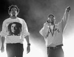 "Stream Pharrell and JAY-Z's New Collab ""Entrepreneur"" (UPDATE)"