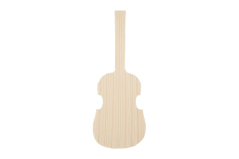 HOMME PLISSÉ Issey Miyake Drops Instrument Shoulder Bag Pleats Please SSENSE Made in Japan