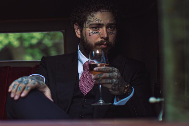 Post Malone Becomes Co Owner of Envy Gaming texas call of duty championships professional games video artist rapper hip hop pop star celebrity