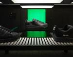 Prada and adidas Originals Unveil More Premium Superstar Takes