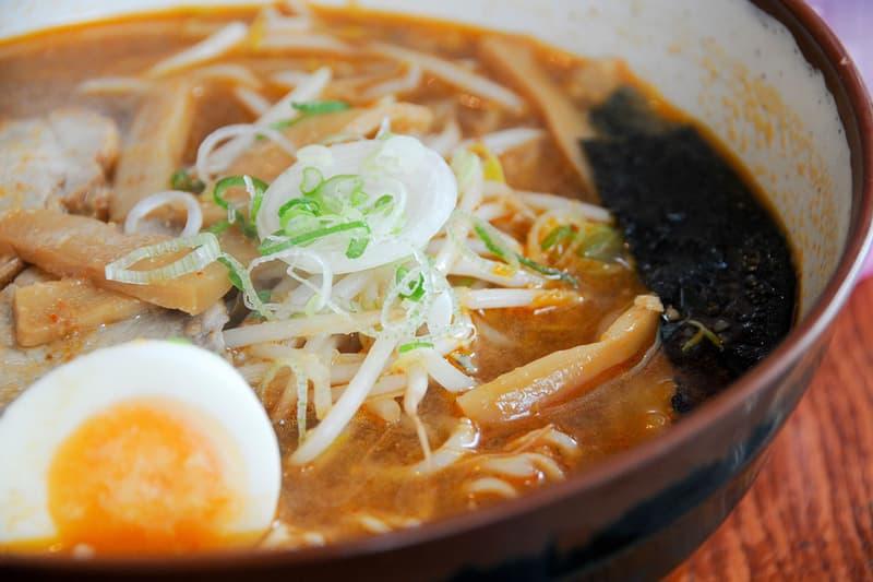 Ramen Walker TripAdvisor Best of the Best RAMEN restaurant guide travel tourism food critic list food